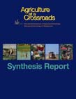 Agriculture at a Crossroads: Synthesis Report