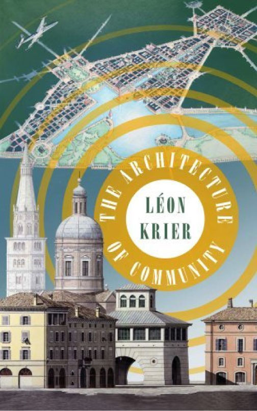 Architecture of Community