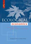 Ecological Economics: Principles and Applications 2ed