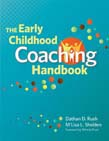 Early Childhood Coaching Handbook