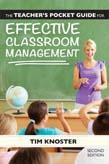 Teacher's Pocket Guide for Effective Classroom Management 2ed