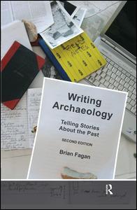Writing Archaeology