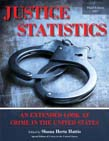 Justice Statistics: An Extended Look at Crime in the United States 2017 3ed
