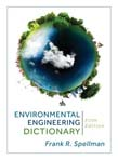 Environmental Engineering Dictionary 5ed