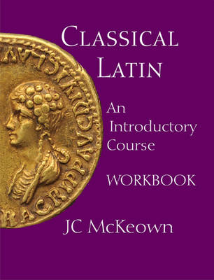 Classical Latin