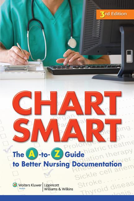 Chart Smart
