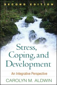 Stress, Coping, and Development: An Integrative Perspective 2ed