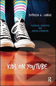 Kids on YouTube