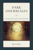 Dark Assemblages: Pilar Pedraza and the Gothic Story of Development