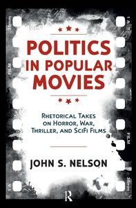 Politics in Popular Movies
