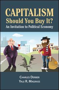 Capitalism: Should You Buy it?