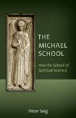 Michael School and the School of Spiritual Science