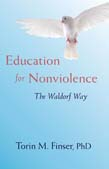 Education for Nonviolence: The Waldorf Way