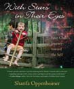 With Stars in Their Eyes: Brain Science and Your Child's Journey toward the Self