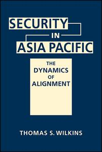 Security in Asia Pacific