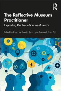The Reflective Museum Practitioner