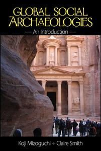 Global Social Archaeologies