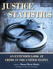 Justice Statistics: An Extended Look at Crime in the United States 2018 4ed