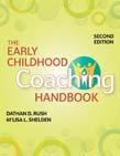 Early Childhood Coaching Handbook 2ed