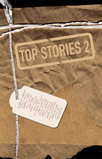 Top Stories 2