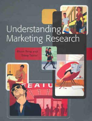 Understanding Marketing Research