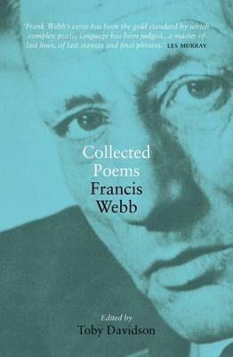 Francis Webb