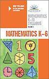 NSW Syllabus Mathematics K-10: v. 1 - K-6