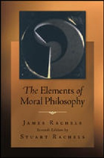 SW Element Moral Philosophy+Dict Terms