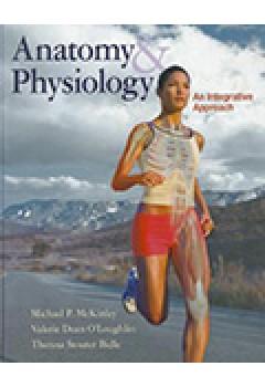 Anatomy & Physiology + CNCT OL/Learn