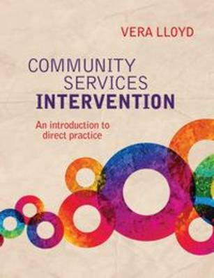Community Services Intervention