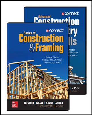 Construction Super, Volumes 1 & 2 (Pack)