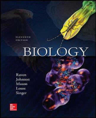 Biology Pack (includes Connect)