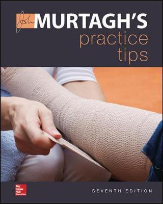Murtagh's Practice Tips