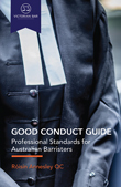 Good Conduct Guide