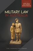 Military Law in Australia