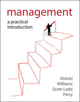 Sw Management: A Practical Introduction + Cnct