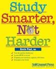 Study Smarter, Not Harder 4ed