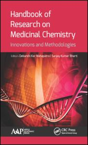 Handbook of Research on Medicinal Chemistry