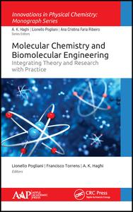 Molecular Chemistry and Biomolecular Engineering