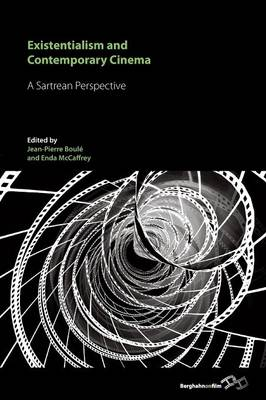 Existentialism and Contemporary Cinema: A Sartrean Perspective