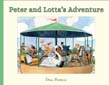 Peter and Lotta's Adventure (New Edition)