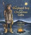 Shepherd Boy and the Christmas Gifts