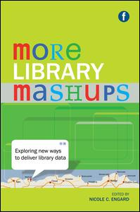 More Library Mashups
