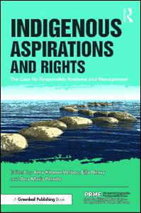 Indigenous Aspirations and Rights