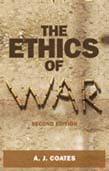 Ethics of war 2ed