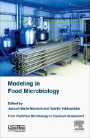 Modeling in Food Microbiology: From Predictive Microbiology to Exposure Assessment
