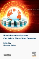 How Information Systems Can Help in Alarm: Alert Detection