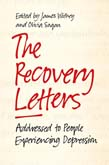 Recovery Letters: Addressed to People Experiencing Depression