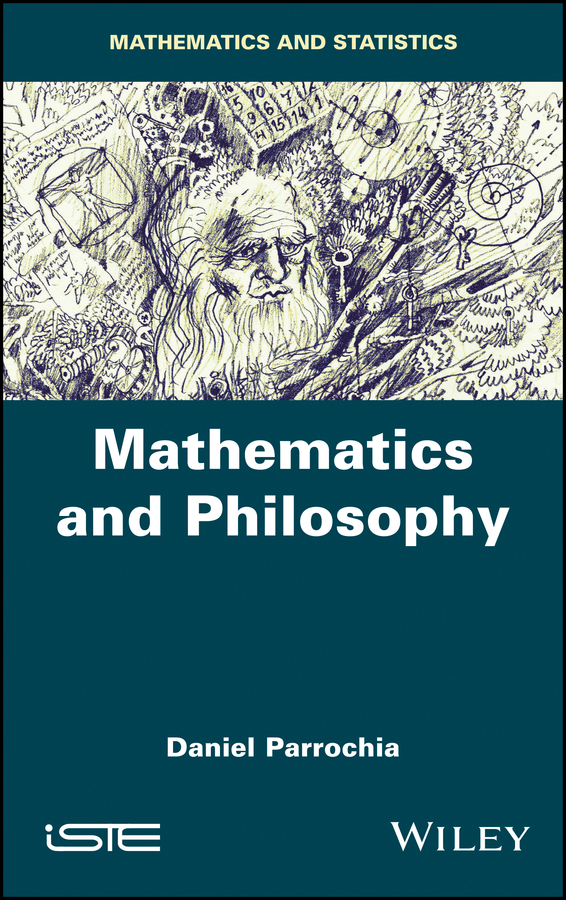 Mathematics and Philosophy