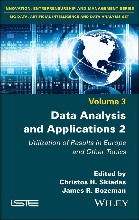 Data Analysis and Applications 2